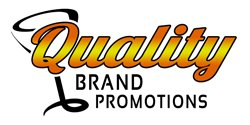 Quality Brand Promotions Logo