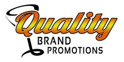 Quality Brand Promotions Logo